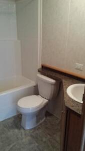 2011 MOBILE HOME FOR SALE!!