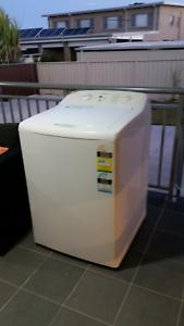 Washing machine 9.5 kg Guildford Parramatta Area Preview