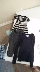 2.00 each clothing London Ontario image 9