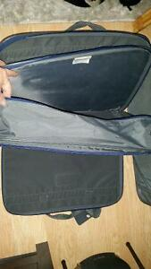 2 Suit Cases 4 Sale Regina Regina Area image 4