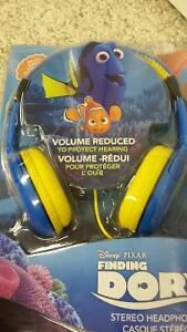 Wireless Headphones In Tanning Bed