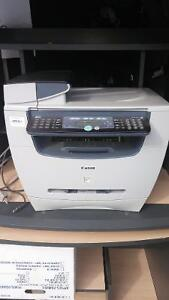 """Canon"" printer- faxer- scanner for sale"