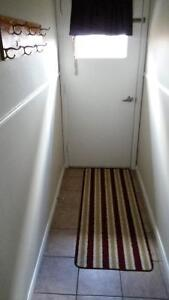 For rent lovely large space/one room plus