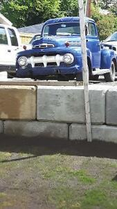 4X4 , SHORTBOX- CHEVY/DODGE/FORD , SQUARE BODIES , K5 , MOPARS