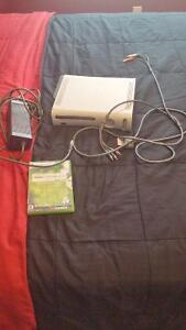 Xbox 360 for sale want gone
