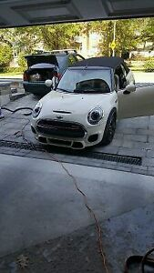 Car detailing at your home