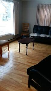 Room to rent in central Monctona