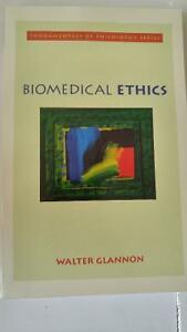 University of Regina textbook- Biomedical Ethics