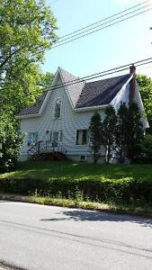 Large 3 bedroom home for sale RECENTLY REDUCED!!!