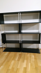 Display shelves.  $60 Mount Hawthorn Vincent Area Preview