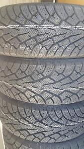 Early Winter Tire Sale! 185/65R15 Noble Z88 ONLY $59 each