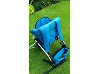 Baby Child carrier by Mothercare
