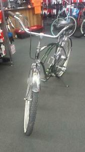 Schwinn Retro Cruiser Bike!