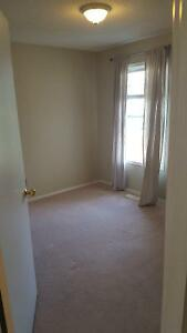 McKenzie Towne room for rent