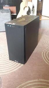 Powerful gaming PC, AMD FX-6300, Nvidia GTX 670