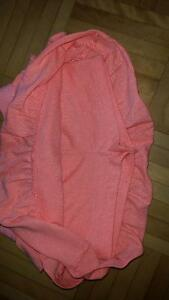4T girl clothes, mint condition! Includes Fancy Dresses Gatineau Ottawa / Gatineau Area image 9