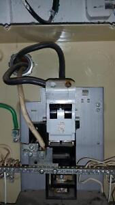 LICENCED Electrician,service call's or small project GUARANTEED Strathcona County Edmonton Area image 10