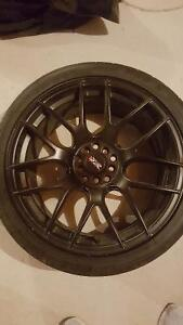 Xxr wheels need gone asap