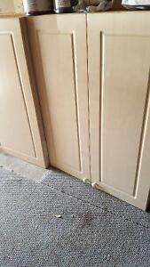 used kitchen cabinets great deals on home renovation kitchen cabinets perfect used kitchen cabinets cheap