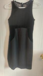 Black simple dress Kingston Kingston Area image 1