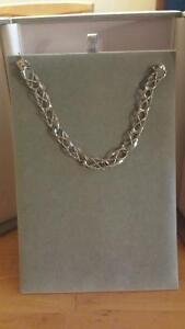 Sterling silver Cornwall Ontario image 3