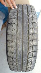 Winter Tires Stratford Kitchener Area image 4