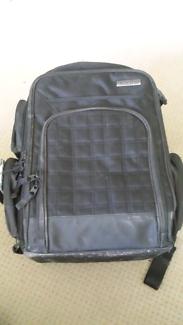 Ogio Camera Bag