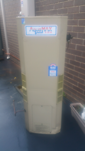 Aquamax hot water heaters system Craigieburn Hume Area Preview