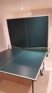 Ping Pong table in good condition
