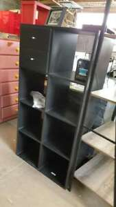 Cabinets Shelves Table with Drawers Great Condition From $30 Oakleigh South Monash Area Preview