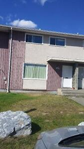 INVESTOR's!! ONLY 3 Units AVAILABLE!! G81 JUST SOLD!!! Prince George British Columbia image 5