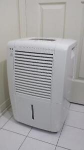 Kenmore Portable Eco Dehumidifier