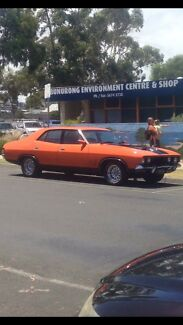 Wanted: Wanted old fords xa xb Xc