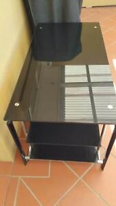 Beautiful TV unit for sale Pagewood Botany Bay Area Preview