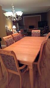 Villageois kijiji free classifieds in ontario find a for Le meuble villageois