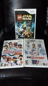 Games bundle Peterborough Peterborough Area image 3