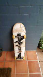 Skateboard Hunters Hill Hunters Hill Area Preview