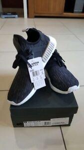 Adidas Originala NMD XR1 woman us10.5(men us 9.5) Mawson Lakes Salisbury Area Preview