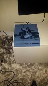 ps4 special edition
