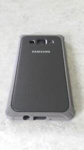 Case protecteur pour Samsung A5 2015 Gatineau Ottawa / Gatineau Area image 2