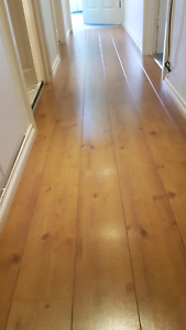 Floating Floorboards - Lock In No glue Hope Valley Tea Tree Gully Area Preview