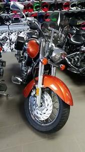2003 Honda VTX 1300 stock no.7769