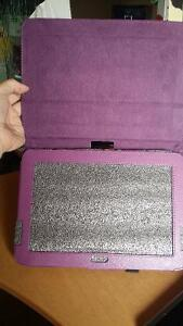 Tablet Case for sale or trade
