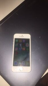 IPhone 5s 16gb Mindarie Wanneroo Area Preview