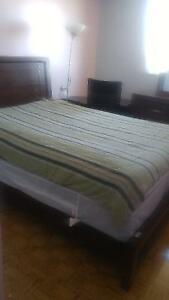 LOOK NO FURTHER !! BEST DEAL ON A ROOM FOR RENT
