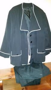 Plus Size clothing  2x 3x  4x Kingston Kingston Area image 4