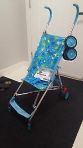 Stroller  *Never Been Used*