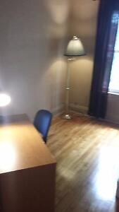 All inclussive clean room near uwin One room left for female