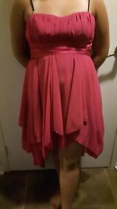 Beautiful Dresses For Sale London Ontario image 3