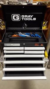 Tool Boxes and Truck Boxes